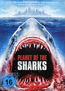 Planet of the Sharks (DVD) kaufen