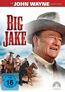 Big Jake (DVD) kaufen