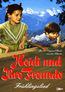 Heidi und ihre Freunde - Frühlingslied (DVD) kaufen