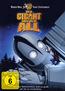 Der Gigant aus dem All (DVD) kaufen