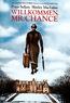 Willkommen, Mr. Chance (DVD) kaufen