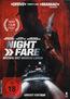 Night Fare (DVD) kaufen