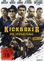 Kickboxer - Die Vergeltung (DVD) kaufen