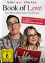 Book of Love (DVD) kaufen
