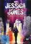 Marvels Jessica Jones - Staffel 1 - Disc 1 - Episoden 1 - 3 (DVD) kaufen