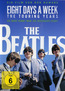 The Beatles - Eight Days a Week (Blu-ray) kaufen