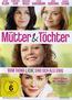 Mütter & Töchter (DVD) kaufen