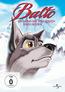 Balto (DVD) kaufen