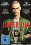 Imperium (Blu-ray), gebraucht kaufen