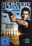 Mercury Plains (DVD) kaufen