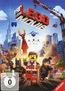 The LEGO Movie (DVD) kaufen