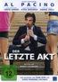 Der letzte Akt (DVD) kaufen