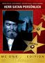 Herr Satan persönlich (DVD) kaufen
