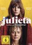 Julieta (DVD) kaufen