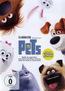 Pets (Blu-ray), gebraucht kaufen