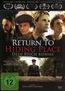 Return to Hiding Place (DVD) kaufen
