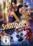StreetDance New York (DVD) kaufen