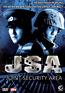 JSA - Joint Security Area (DVD) kaufen