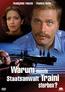 Der Terror führt Regie - Erstauflage (DVD) kaufen