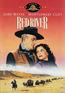 Red River (DVD) kaufen