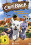 Outback (DVD) kaufen