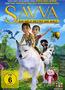 Savva (DVD) kaufen
