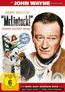 McLintock! (DVD) kaufen