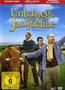 Unterwegs mit Jacqueline (DVD) kaufen