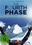 The Fourth Phase (DVD) kaufen
