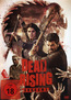 Dead Rising - Endgame (DVD), neu kaufen