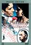 Il Postino (DVD) kaufen