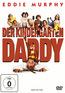 Der Kindergarten Daddy (DVD) kaufen