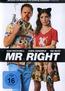 Mr. Right (DVD) kaufen