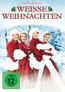 Weiße Weihnachten (DVD) kaufen