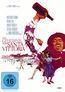 Das Geheimnis von Santa Vittoria (Blu-ray) kaufen