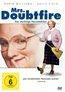 Mrs. Doubtfire (DVD) kaufen