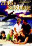 Zeus & Roxanne (DVD) kaufen