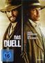 Das Duell (DVD) kaufen