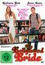 My Bollywood Bride (DVD) kaufen