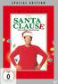 Santa Clause (DVD) kaufen
