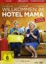 Willkommen im Hotel Mama (DVD) kaufen