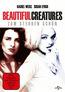 Beautiful Creatures (DVD) kaufen