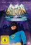 Batman hält die Welt in Atem (DVD) kaufen