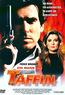 Ein Mann wie Taffin (DVD) kaufen