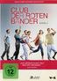 Club der roten Bänder - Staffel 2 - Disc 1 - Episoden 1 - 4 (DVD) als DVD ausleihen