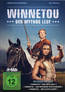 Winnetou - Der Mythos lebt - Disc 1 - Eine neue Welt (DVD) kaufen