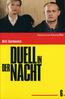 Duell in der Nacht (DVD) kaufen