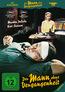 Der Mann ohne Vergangenheit (DVD) kaufen