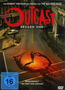 Outcast - Staffel 1 - Disc 2 - Episoden 4 - 6 (DVD) kaufen