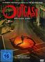 Outcast - Staffel 1 - Disc 1 - Episoden 1 - 3 (DVD) kaufen